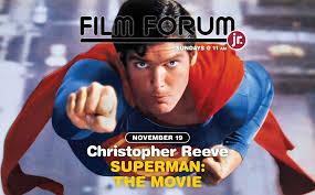 film forum film forum jr