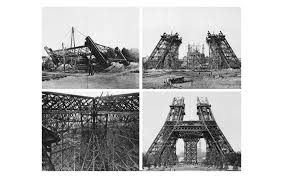 100 gustave eiffel apartment eiffel tower the best