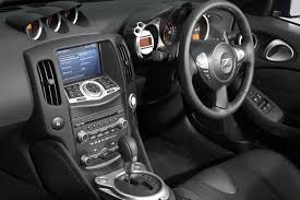 nissan roadster interior nissan 370z roadster review 2010 2014 parkers