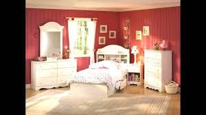 Ikea Bedroom Teenage Ikea Bedroom Sets For Teenagers Lovely Teen Furniture