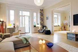 Scandinavian Simplicity The Influence Of Danish Design - Danish home design