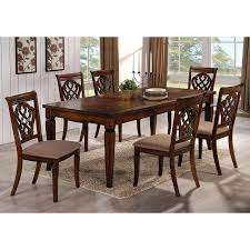 192 best furniturepick dining images on pinterest dining room