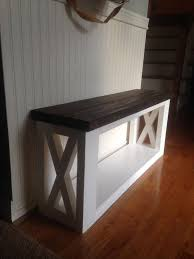 This Old House Entry Bench Best 25 Small Entryway Bench Ideas On Pinterest Small Entryways