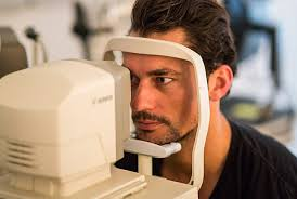 What Are The Chances Of Going Blind From Lasik Considering Laser Eye Surgery Everything You Need To Know