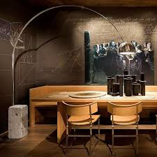 1960s Interior Design 100 Years Of Italian Design With Heals The Interior Editor