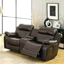 recliner sofa deals online furniture recliner sofa sets india magnificent on furniture intended
