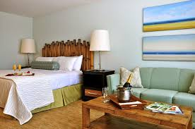 bedroom bedroom bamboo furniture philippines sale dining tables