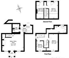 create floor plans free pictures make a floor plan free the architectural digest