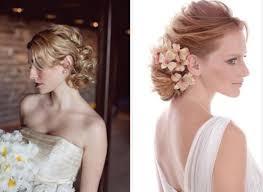Braut Hochsteckfrisurenen Kurze Haare by Brautfrisur Kurze Haare Mittellange Haare Hochzeits Look