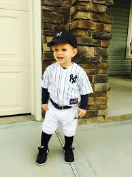 Halloween Costumes Toddler Boy 25 Toddler Boy Halloween Costumes Ideas