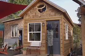 make your own home tiny house on wheels plans and cost for build your own home for