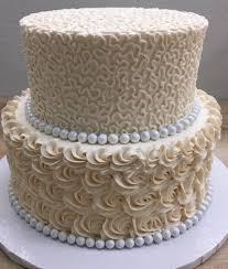 per cake bridal shower cakes fleckenstein s bakery mokena illinois