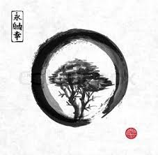best 25 zen tattoo ideas on pinterest zen tattoo ideas tattoo
