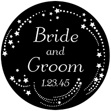wedding gobo templates custom wedding monogram gobo design steel gobo 99 pro