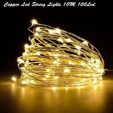 compare prices on festive string lights online shopping buy low