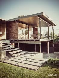 mid century modern home mid century modern architecture gallery of home interior ideas