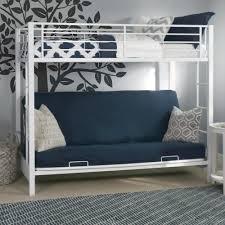 Buy Bunk Bed Online India Futon Bunk Beds Cheap Roselawnlutheran