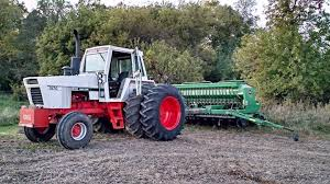 case 1570 agri king tractors pinterest tractor case