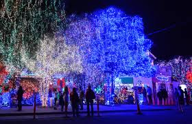lights 15 spectacular bay area displays