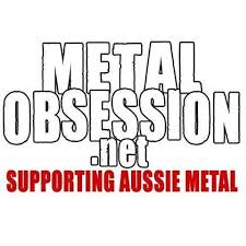metal obsession home facebook