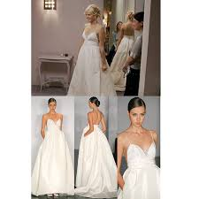 27 dresses wedding exciting 27 dresses wedding dress 76 for your plus size prom