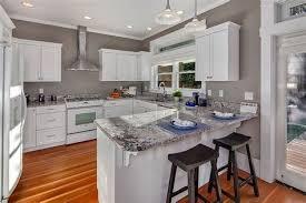 barker modern cabinets reviews superb barker kitchen cabinets reviews 1 framed vs frameless