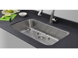american standard kitchen sink detrit us antique farmhouse sinks ebay kitchen sink backed up fix clogged american standard