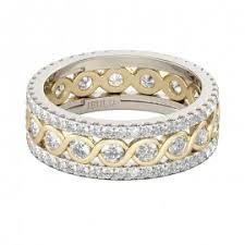 womens wedding bands womens wedding bands wedding bands for women jeulia jewelry