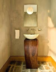 bathroom small vanities u2013 luannoe me