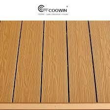 artificial wood flooring outdoor artificial wood flooring outdoor artificial wood flooring