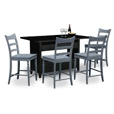 Value City Furniture Dining Room Chairs Dining Room Value City Dining Room Sets Value City