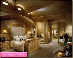 Pretty Bedrooms For Girls by 11 Really Nice Bedrooms For Girls Cheapairline Info
