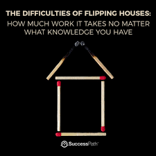 Flipping Houses by Flipping Houses Archives Success Path Education