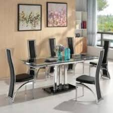 Dining Table Set Uk Dining Room Table And Chairs Uk Furniture In Fashion