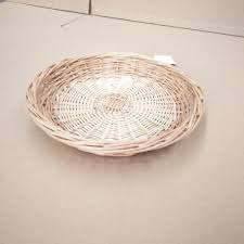 wicker plates wicker plates suppliers and manufacturers at