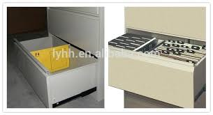 Steelcase File Cabinet Hon Lateral File Cabinet Hon Lateral And Vertical File Cabinets