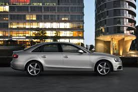 how much is an audi a4 2013 audi a4 overview cars com