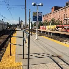 light rail baltimore md camden yards light rail station trains w conway st stadium area
