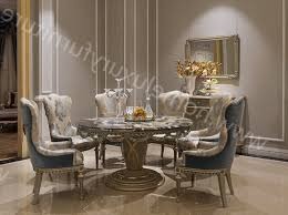 dining room sets luxury dining room sets also brown high gloss finis table home