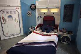 50 most current kids bedroom decorating and furniture concepts aeroplane themed kids bedroom furniture