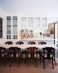 antique table with modern chairs kitchen photos 396 of 1172