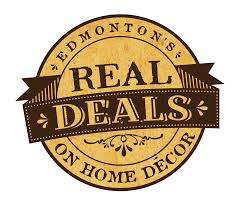 home decor store edmonton real deals on home decor edmonton ab