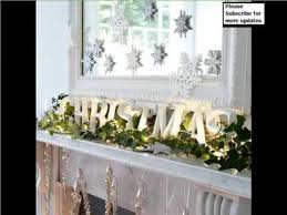 fireplace decorations picture collection of