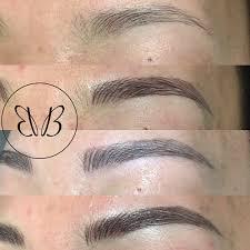 brows by nari 148 photos u0026 15 reviews permanent makeup 2435
