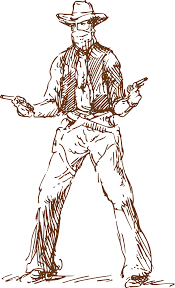 Beginners Cv Cv Cowboys Beginner Cowboy