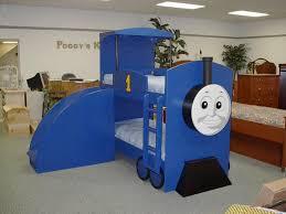 thomas the train bed tent silo christmas tree farm