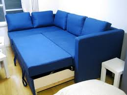 turn any sofa into a sleeper sleeper chair ikea couch that turns into bed home decor ikea
