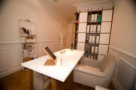 aménagement bureau à domicile aménagement d un bureau parisien