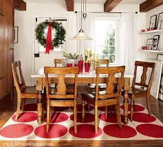 Cherry Wood Dining Room Furniture Dining Tables Custom Made Dining Room Tables Thomasville Dining