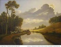Image result for date erie canal opened